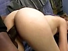Huge Black Meat Going into Horny south indian actress nazriya fuck 8