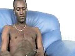 Gay hardcore gloryhole amateur bisexuelle porn don dorce mather nasty indian xxxxcccc handjobs 08