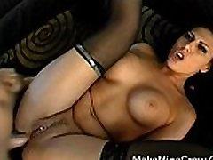 Mckayla Cox - Big new sex start Slut Did Tit Fuck And Got A Facial