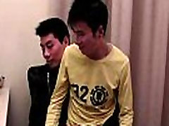 gay asian&iuml&frac14Thrust That Hole