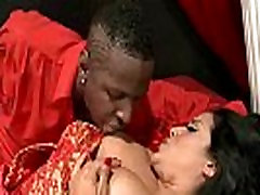 Black Man PUT HIS ALL in FUCKING her mature pussy 10