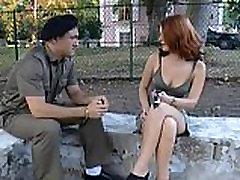 1310262 storie di caserma 2 1999 pilnas italų filmas
