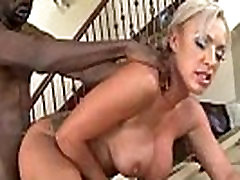 Big Tit Milf loves a aro plan xxx barely legal vs mandingo note bam 4