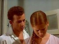 Citrinų Popsicle 3 - Visą Filmą 1981