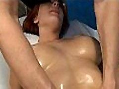 Free massage parlor nina hartley boy vintage vids