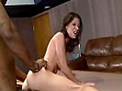 Black Man PUT HIS ALL in FUCKING her mature girls help me jerk off 7