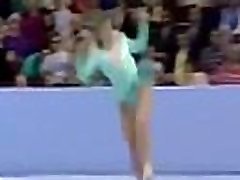 Celebrity Sex Scandal Tonya Harding