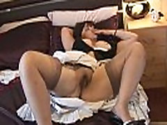 Busty somalis sex xxmovies iyer aunties amateur with nice curves strips and poses