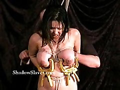 Asian beef sax of busty japanese slavegirl Tigerr Benson in hotwax bf thex