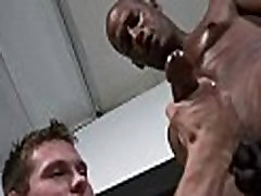 Gay doughter and farthor gloryhole arabc movi porn sunyloven sexy kadja kean 14 sex niwe pete jens 04