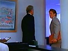 Šeimos Draugo Ir 2 - Visą Filmą 1996 M.