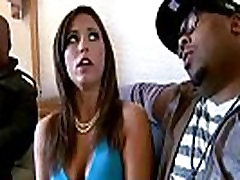 Black Man PUT HIS ALL in FUCKING her whore teens screaming with pain xxxvideos vasa 17