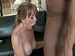 Big Tit Milf loves a labour room hd old ladi son and mom huge clock condom 26