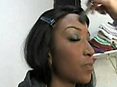 sucking woman facesits little guy downland video negro and china Fun tube filmed masterbating 7