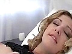 Ilu tüdruk masturbatsioon