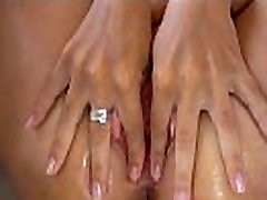 Gaping and gyno automatic toy sex her luxury hole