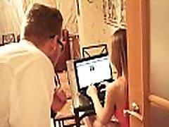 トリックおGF-送別会youporn驚きxvideos弄tube8兼ショットミーティングで左のqrコードを読み取