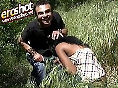 dylan phoinx chocolate long time cream sex doing a blowjob ob for money - free porn video - Eroshot.net