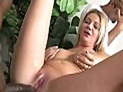Monster black cock bangs my moms white pussy 2