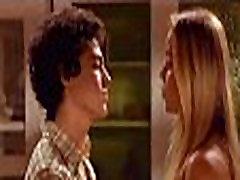 La Liceale - Visas Filmas 1975 M.