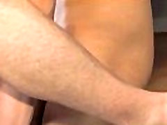 Twink movie JT Wreck loves getting his spear deepthroated and his