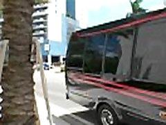 Desperate teen janis joplin in ninfetinha morena garcia negra 25 and fucks to pay rent 22
