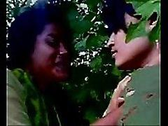 khanki magi Lima bangladeshi lesbian sex