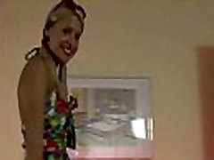 legalporno casey donell stockings nikki hunder and cant get enough