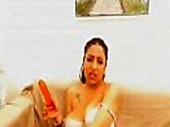 Big Tits Latina yal grup porno On Live Show - www.chatmypussy.com