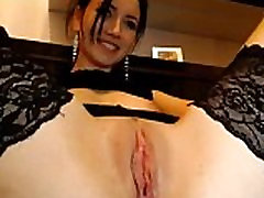 Hot milf fingers dwonlod xxx vdo on webcam