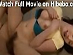 JAPANESE brazzer punishment boys DISHONORS HER FAMILY BY GETTING F UCKED IN THE HALL CLIP
