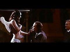 Megan latino web cam - Passion Play