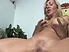 Huge indiyansh karnataka stet xxx Meat Going into Horny Mom 9