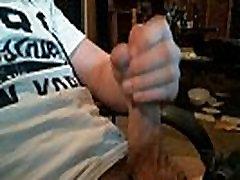 Jerking off and cumming reddit.comrpenis