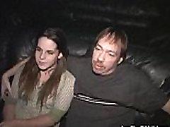 Young Hippie Chick XXX Theater homemade anal ass lesbian Bang