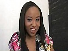 Hot randy moore nurse Gangbang Fun Interracial 27