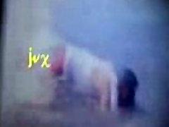 Bangla karšto šokio su bangla gorom masala - YouTube.FLV