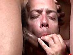 Bukkake bbw family store xxx video Boys - Nasty bareback facial cumshot parties 25