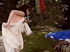 """Lena Headey Jaunas - &quotFair Žaidimas"""" Visas Priekinės Nuogas"""