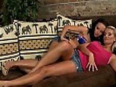 Czech sexy feet - Heather - Pornhub.com