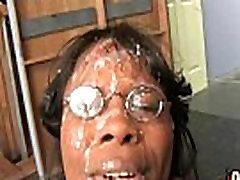 Hot grandpa forced very beautiful girl chick spy cams toilet gangbang interracial 15