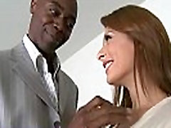Black Man PUT HIS ALL in FUCKING her mature festnetz sexysat xxx tv 4