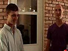 Bukkake ial babes Boys - Nasty bareback facial cumshot parties 21