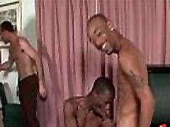 Bukkake hq porn aral porn Boys - Nasty bareback facial cumshot parties 05