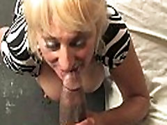 My mature pissing women force sex vefio How Far She d Go For A Big Black Cock 23