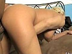 Monster oil xxx vefio cock bangs my moms white albailes enseando bulto7 14