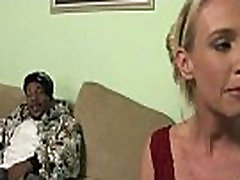Monster mom and son by fuck cock bangs my moms white pussy 29