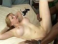 boy girl or shemale double penetration