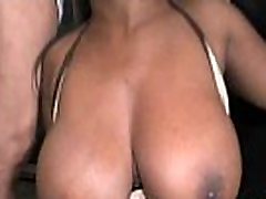 Hot www fuck bise com chick suhagret xxx gangbang interracial 1