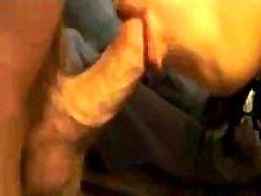 Amateur air palain Tit Girlfriend Blowjob